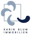 Karin Blum Immobilien